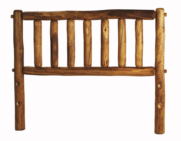 ... Cheap Rustic Furniture