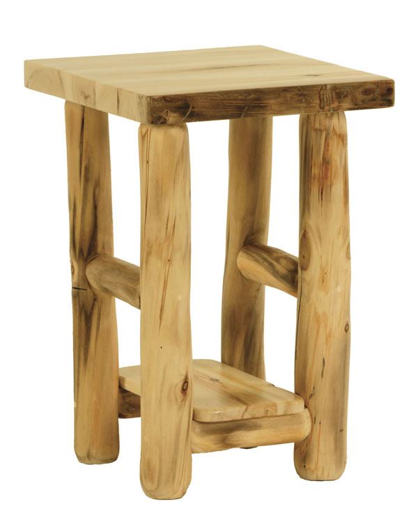 rustic discount budget bedroom log furniture aspen. Black Bedroom Furniture Sets. Home Design Ideas