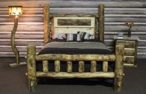Photo of Quick Draw Gun Bed